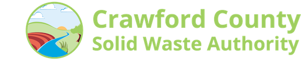 Crawford County Solid Waste Authority - Recycling today for a better tomorrow